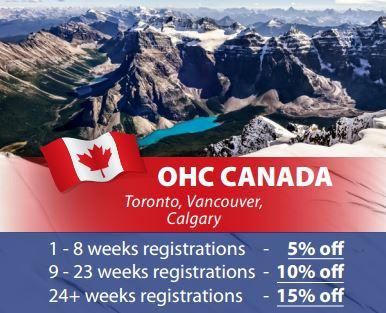 OHC promotion Apr2017