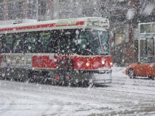 streetcar-snow.jpg