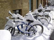 winter-in-toronto-3154.jpg