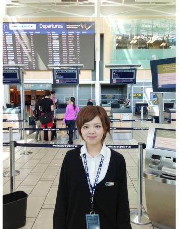 Narita Yuka