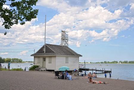 2012704-Cherry-Beach-0349