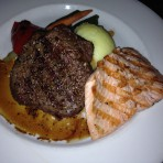 Birthday Week~♪ Part 2
