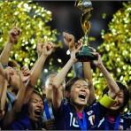 バンクーバー開催!女子サッカーワールドカップ、なでしこジャパンを応援しに行こう!