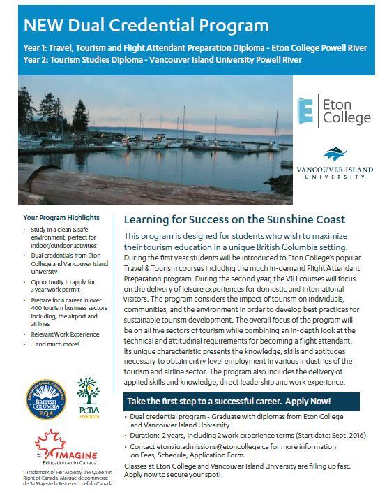 Eton-College-new-program