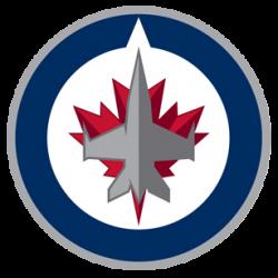 Winnipeg-Jets-Logo