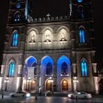 モントリオール週末の旅(パート2)