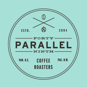 49th_parallel_coffee_mainstreet