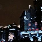 トロントの注目ハロウィーンイベント!