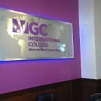 しっかり勉強したいワーキングホリデーの方にお勧めの語学学校VGC International College