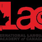 カナダで人気の語学学校「ILAC」の割引料金★