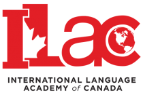 web-logo-black-red