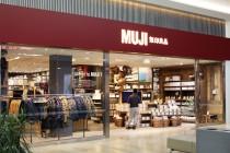 muji-store