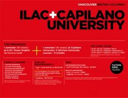 2017-GAP-Year-Brochure.pdf