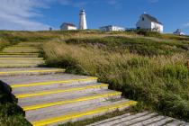 NewfoundlandCapeSpear