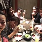 EW OFF会 in OSAKA!