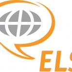 カナダの語学学校 「ELS」2017/04/17