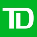 カナダでの銀行口座の開設について