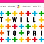 トロントBBQ日程変更のお知らせ&Prideパレードガイド