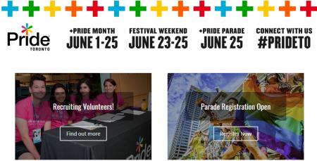 Pride Toronto2