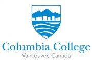 Columbia College ロゴマーク
