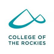 College of the Rockies ロゴマーク
