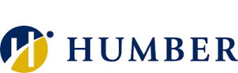 Humber College ロゴマーク