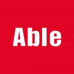 TOEIC専門学校Ableの秋のプロモーションのお知らせ!