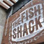オイスターが1ピース1ドル!「The Fish Shack」