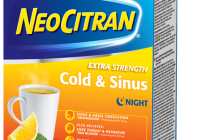 extra-strength-cold-sinus-night