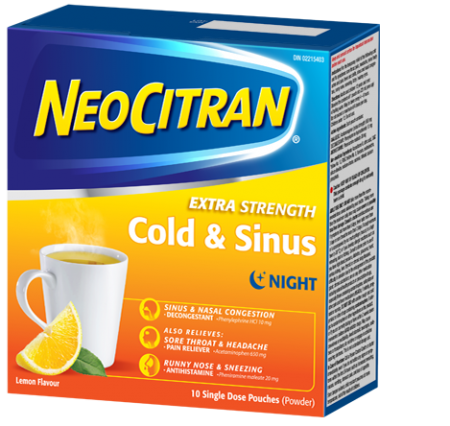 extra-strength-cold-sinus-night
