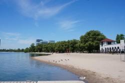 sunnyside-beach