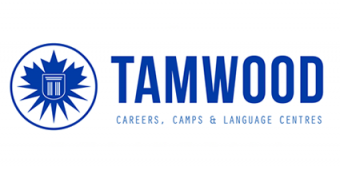 Tamwood Logo