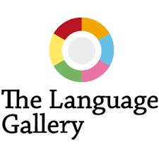 TLG logo