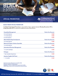 cornerstone_black_friday_promotion_8_