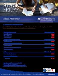 cornerstone_black_friday_promotion_8_