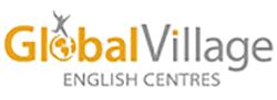 logo-gv02-160x160