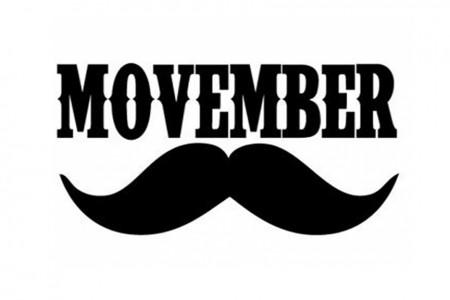 movember1