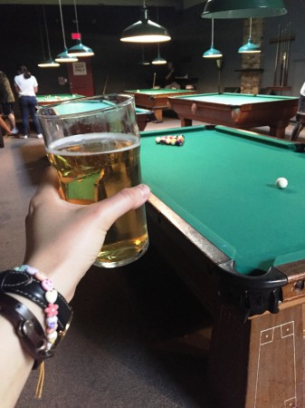 IMG_Pool gameBeer