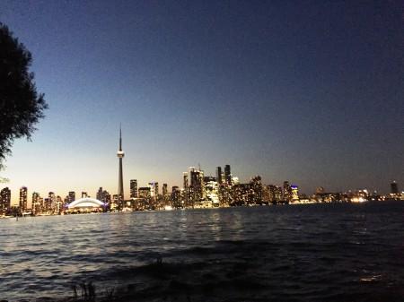 IMG_Toronto island