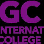 VGC International Collegeの割引キャンペーン+$500奨学金提供のお知らせ!