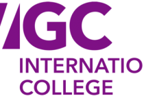 VGC_International_College