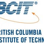 圧倒的な就職率を誇るバンクーバーで最もハイレベルな専門学校「BCIT」