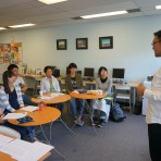 TOEIC 無料デモレッスン By Able English Studies