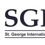 St George International College(SGIC)春のプロモーションのお知らせ!