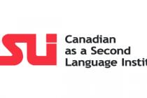csli-logo-20160720