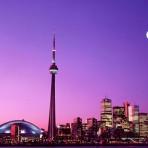 #TorontoStrong