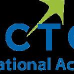 スピーキング力養成学校「Vector International Academy」の無料スピーキングセミナーのお知らせ!