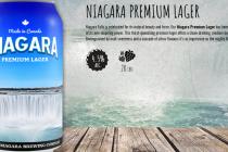 Ontario Niagara Brewing Company Niagara Falls Ontario