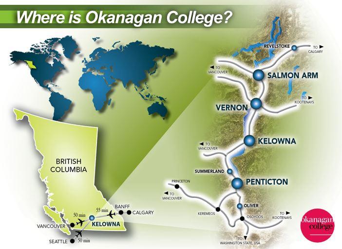 okanagan college 2