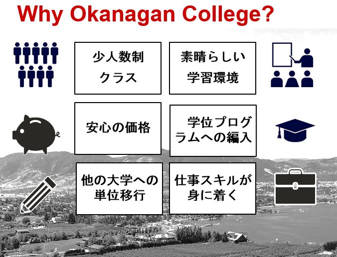 okanagan college 3